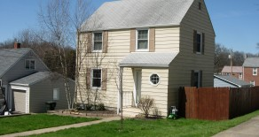 516 YORK AVENUE, ELLWOOD CITY, PA  16117